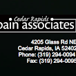 Why Do We Feel Pain? - Cedar Rapids Pain Associates