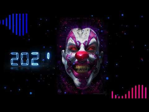 2020 New Unreleased Tribal Funky Dance Trance Music ||Halloween HeyJoker Edm Trance Remix