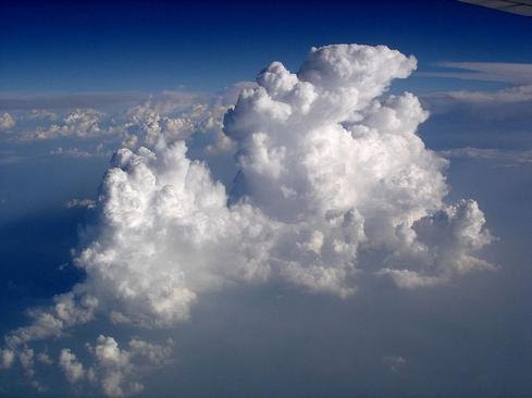 Private Cloud In Retreat, Public Cloud To Fore: Report - InformationWeek