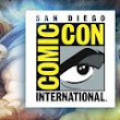 Blizzard releases the activities Schedule for 2013 San Diego Comic-Con