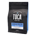 TOCA Coffee, Worlds Collide Blend - 12 oz Whole Bean Coffee