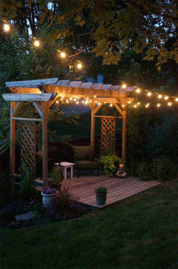 patio-outdoor-string-lights-woohome-11
