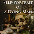 """Self-Portrait of a Dying Man"" by Michael E. Henderson"