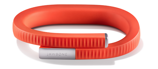 Wearable tech features on 1-in-3 Christmas present wish lists