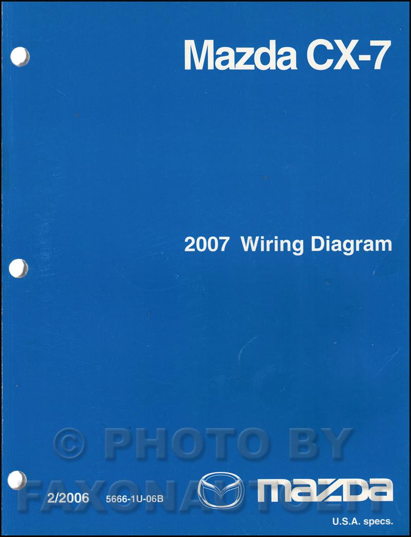 B55 Mazda 2 Wiring Diagram Pdf Wiring Resources