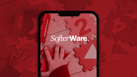 SofterWare Helps NonProfits Secure More Donations with Mobile Payments Integration