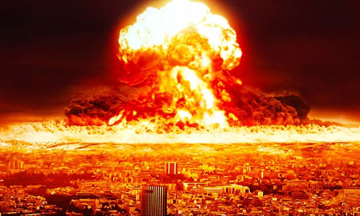 «Σήμα κινδύνου» από τον Έλον Μασκ: Έτσι θα ξεκινήσει ο τρίτος παγκόσμιος πόλεμος (Vid)
