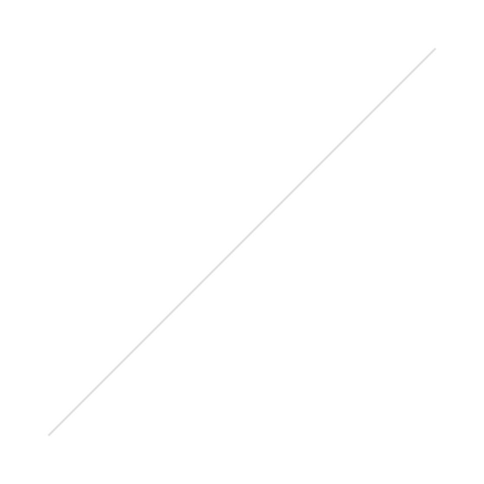 French Bomber Jacket - pink