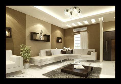 utaibi house livingroom  mohamedmansy  deviantart