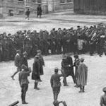 Fiume: una pagina misconosciuta della storia d'Italia- Il podcast integrale