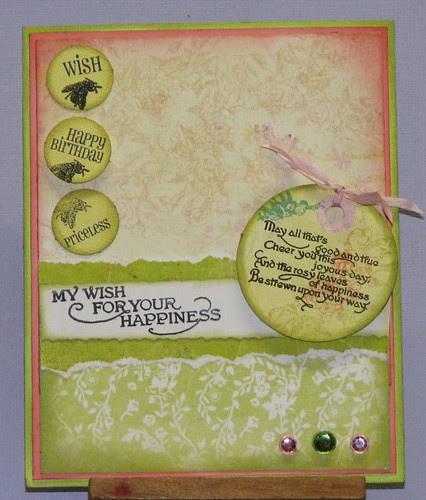 20090529 card sketch003