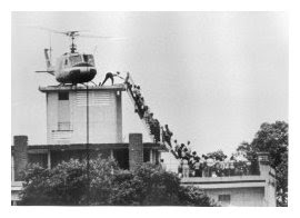Helicopter-Saigon