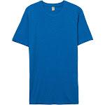 Alternative Dean Slub Crew T-Shirt