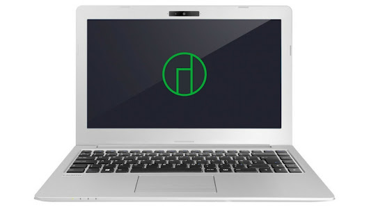 StationX Announces New Laptop Customized for Manjaro Linux
