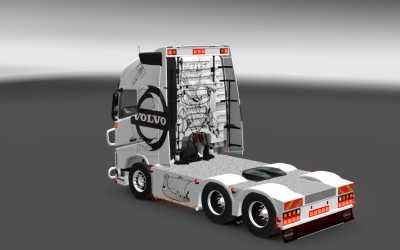 2014-02-20-Volvo-FH16-4s