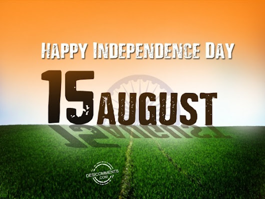 15 August independence day Images,photos and pictures