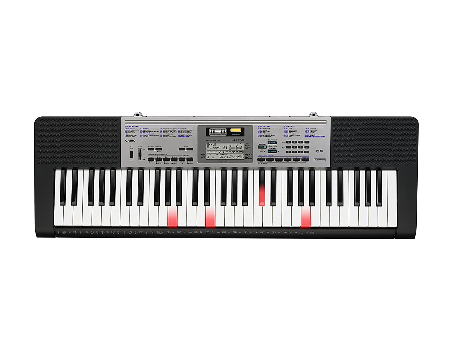 Top 10 Best Music Keyboards For Beginners 2016 2017 On