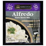 Mayacamas Alfredo Pasta Sauce Mix (12x1Oz)
