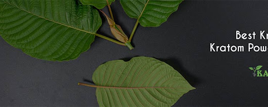 KayBotanicals Review - Benefits, Coupons and Info | Shopping Kratom