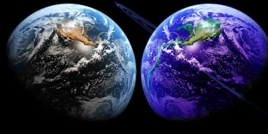 Parallel Worlds Exist And Will Soon Be Testable, Expert Says - The Mind Unleashed