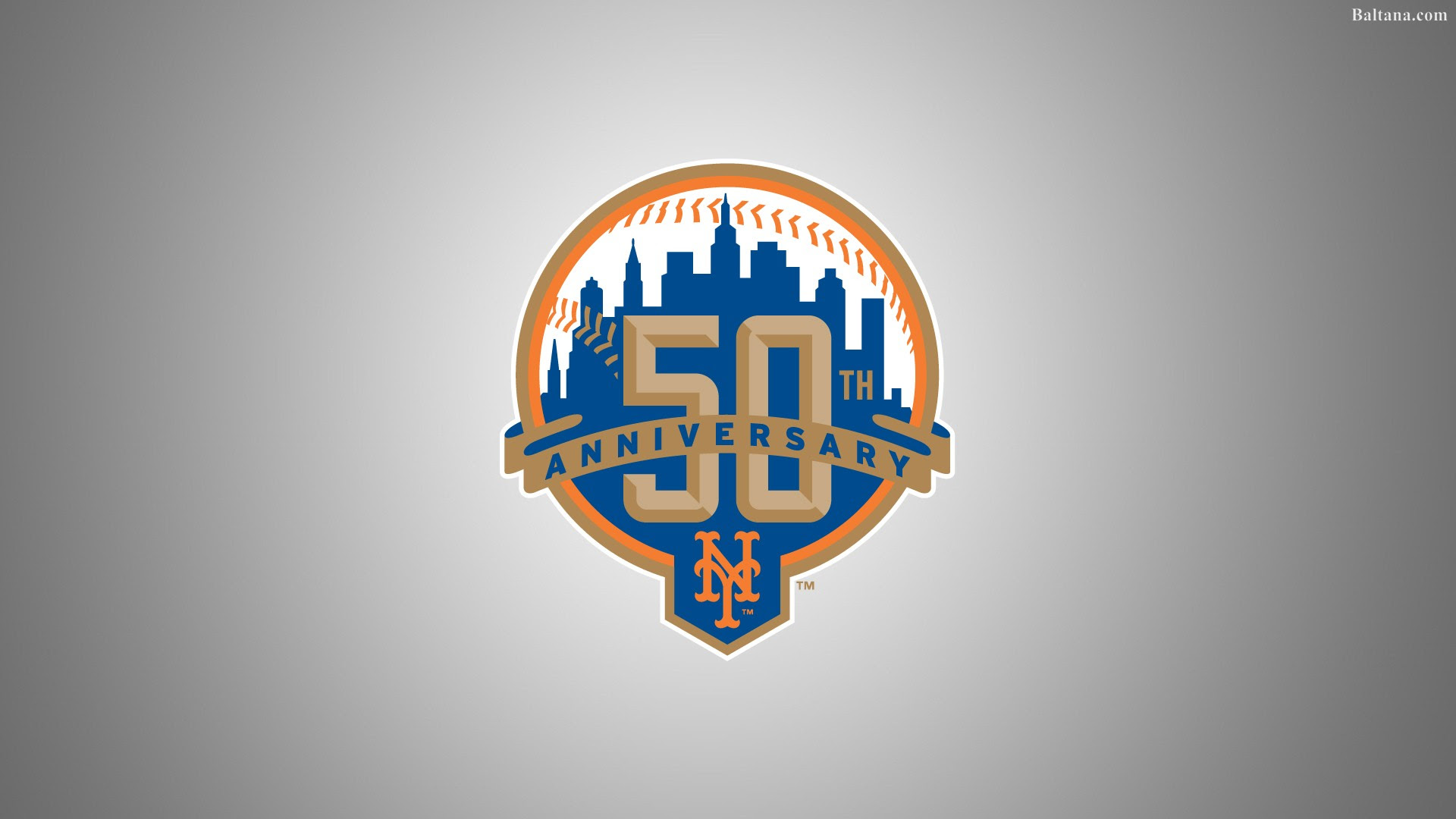 New York Mets Hd Wallpapers 33217 Baltana