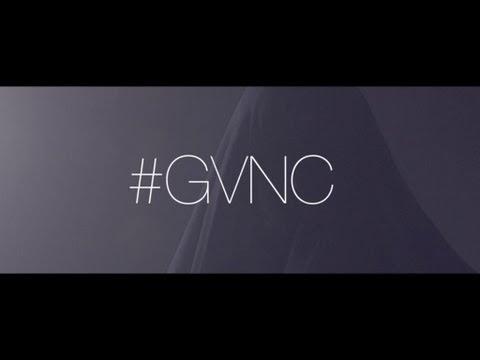 Luchè - GVNC Feat. Marracash (Official Video)