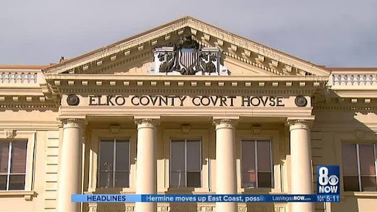 I-Team: Elko County's strict building codes raise questions