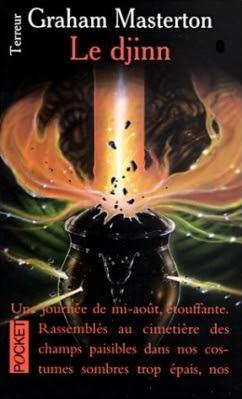 http://lesvictimesdelouve.blogspot.fr/2011/10/le-djinn-de-graham-masterton.html