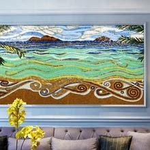 Arte Del Mosaico Proveedor Proporcionando Alta Calidad Arte Del