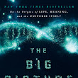 The Big Picture by Sean Carroll - Penguin Books USA