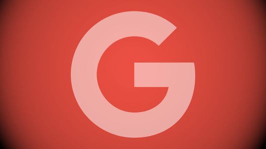 Google Tests New Red Live Label In Search Results To Label Real-Time Breaking Content