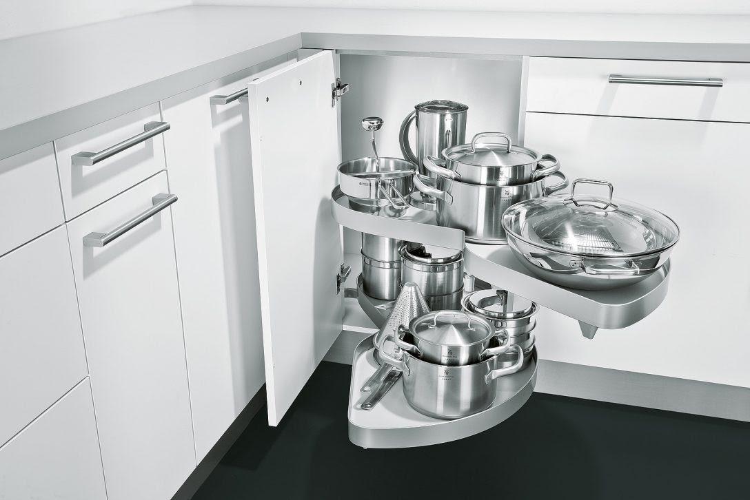 Ikea Küche Eckunterschrank Spüle Ohne Arbeitsplatte Metod ...