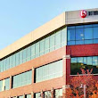 Overbought F5 Networks signals reversal ahead of results