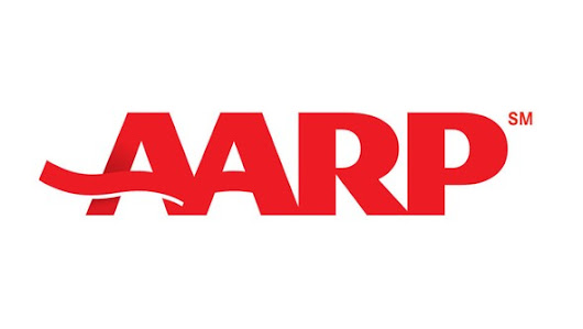 Register To AARP To Medicare Plans Account