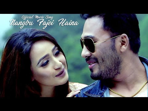 Sonnalthan Kathala Movie Whatsapp Status Video Download ...