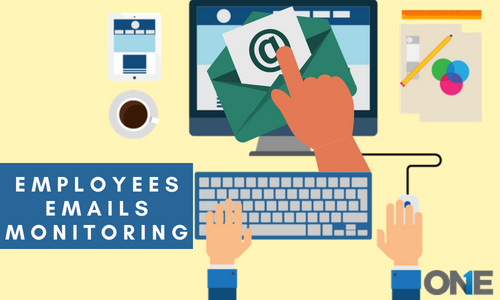 How far is too far! Monitoring of Employee's Emails within the Working Hours