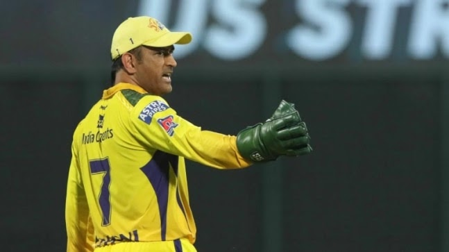 MS Dhoni's parents recover from Covid-19, discharged from hospital in Ranchi https://ift.tt/32Xlep5