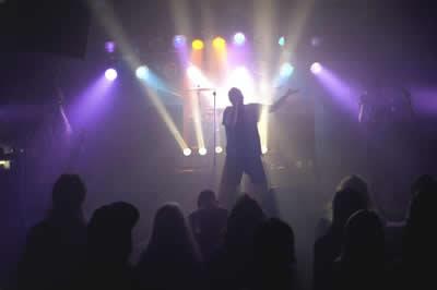 backlit-singer.jpg