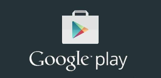 Play Store : Google supprime 13 malwares d'applications très populaires