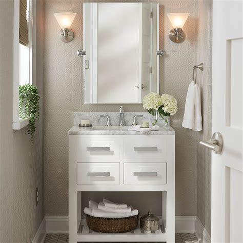 bathrooms shop  room   home depot