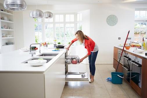 Some Benefits Of Domestic Cleaning In Warrington http://bit.ly/2GrRPrj  #EndofTenancyCleaninginWarrington...