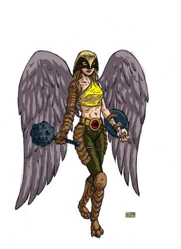 Hawkgirl_small