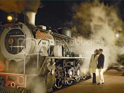 Steam Train Romance photo Rovos_steam_romance.jpg