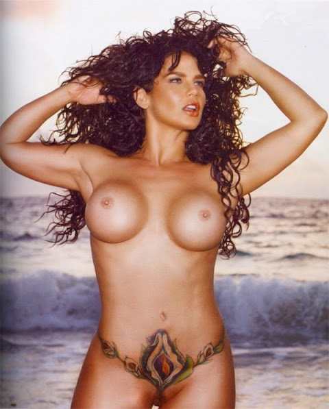 Nuirka Marcos Naked Hot Photos/Pics | #1 (18+) Galleries