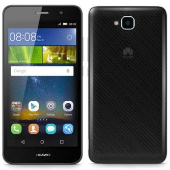 Huawei Y6 Pro User Guide Manual Tips Tricks Download