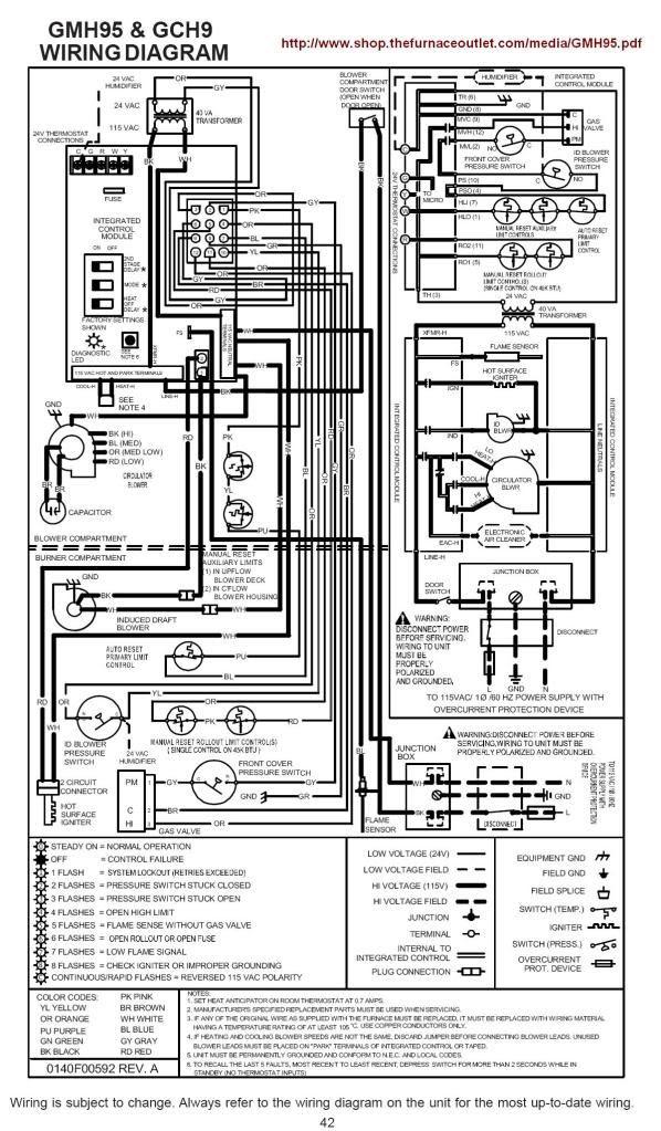 diagram payne package heat pump wiring diagram full version
