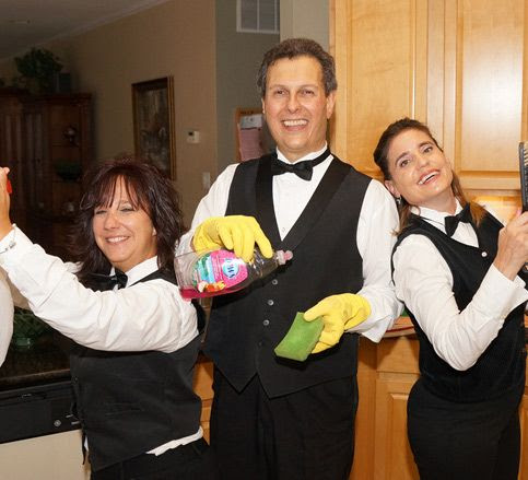 Freehold Bar & wait Staff for wedding,Hire event staffing in Freehold|At Your Service Event Staffing
