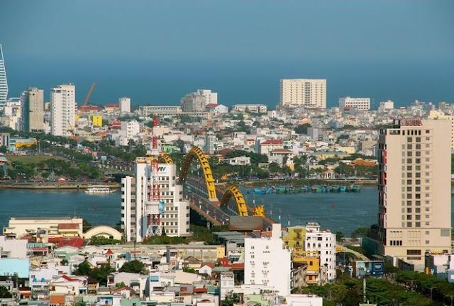Thu hồi đất để thực hiện 14 dự án tại huyện Hòa Vang
