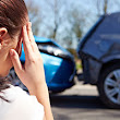 Car Accident Injury Acupuncture Treatment Edina, MN - Complete Oriental Medical Care