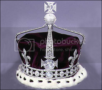 kohinoor diamond Pictures, Images and Photos